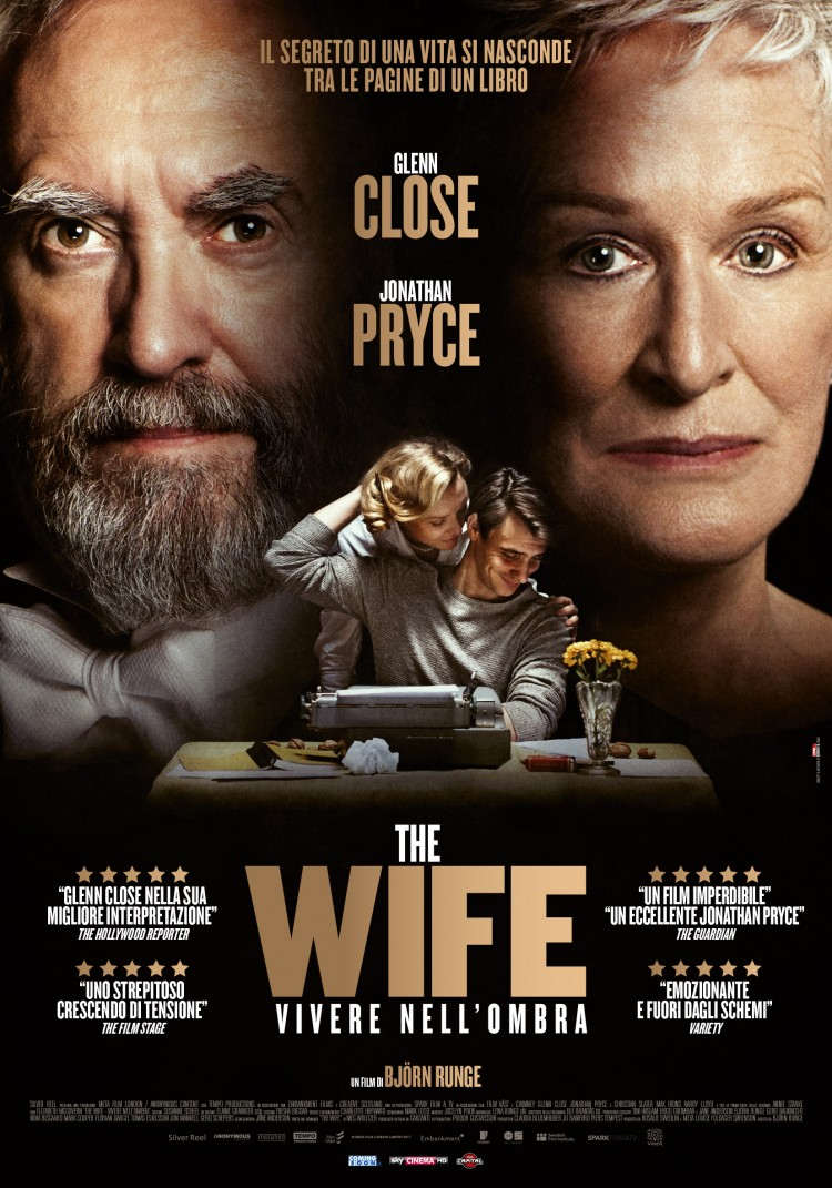 TheWife_final