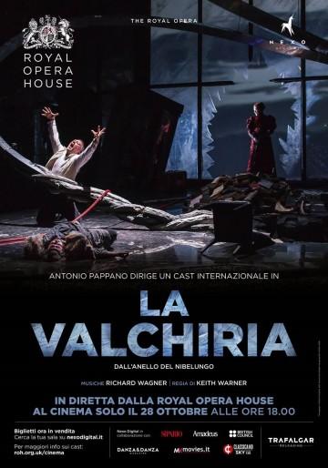 Valchiria
