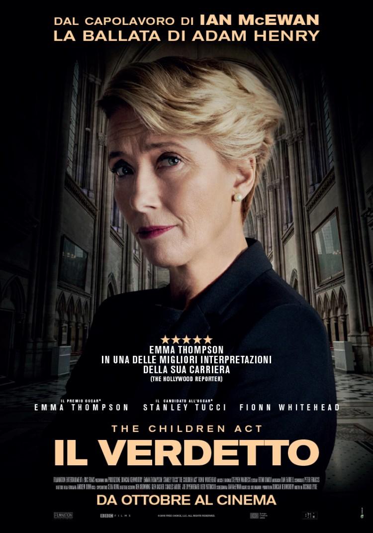 Verdetto_Vert_def_14092018_HR