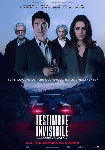Il-testimone-invisibile-Poster-Italia