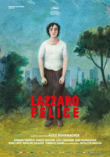 lazzaro-felice-locandina-low