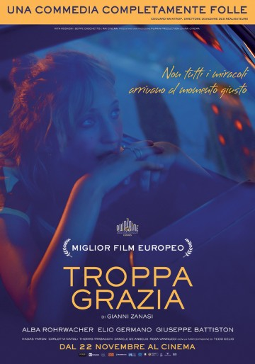 manifesto_troppa_grazia