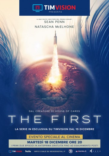 TheFirst_POSTER