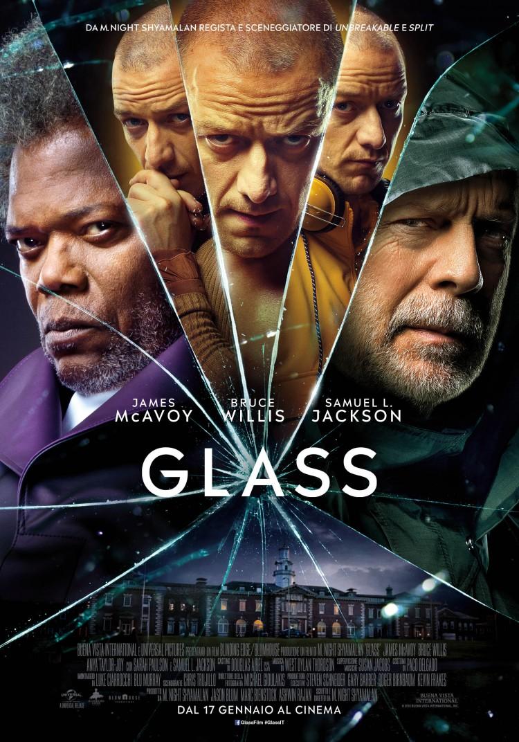 GLASS_003B_G_ITA-IT_70x100