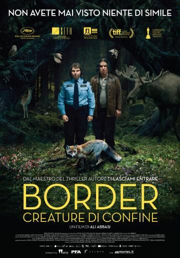Border_PosterUfficiale_