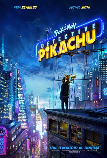 POKÉMON-Detective-Pikachu_Poster-Italia