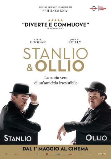 stanlioeollio_manifestoweb