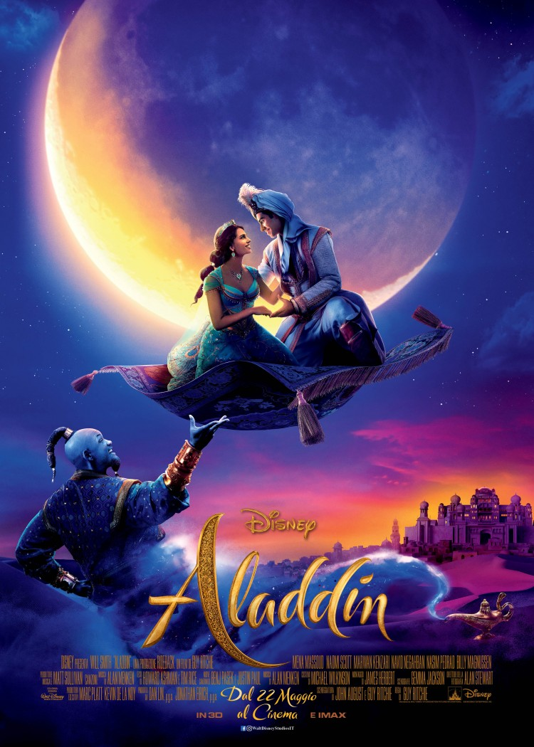 AladdinPayoff