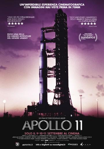 Apollo_11_POSTER_100x140