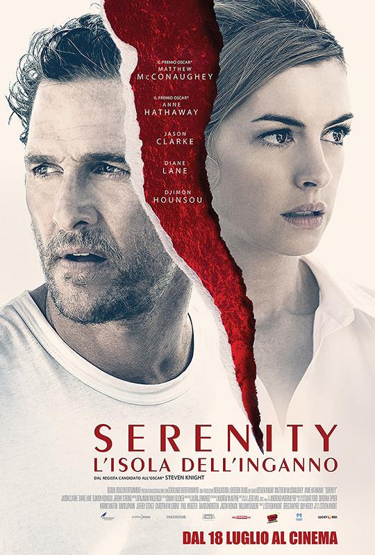 serenity_manifestoweb