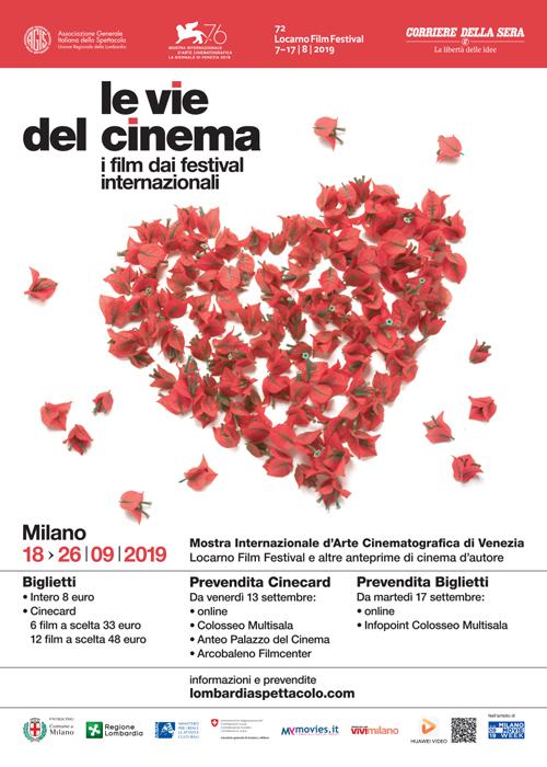 vie-del-cinema-2019