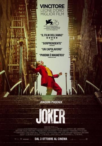 70x100_Joker