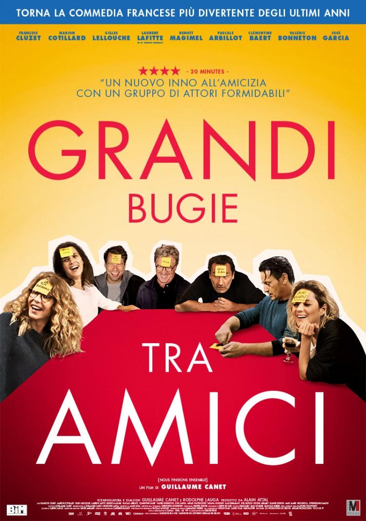 Grandi-Bugie-tra-Amici_manifesto
