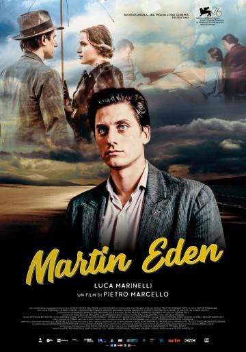 Martin E