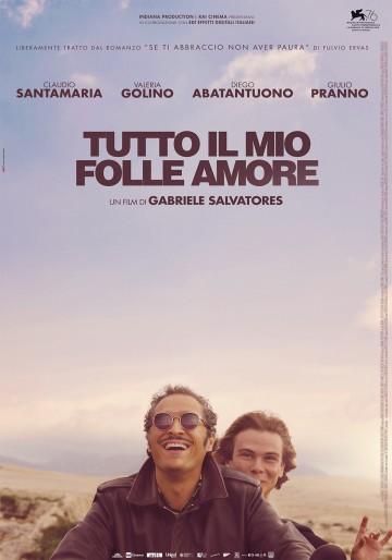 tutto-il-mio-folle-amore-locandina-low