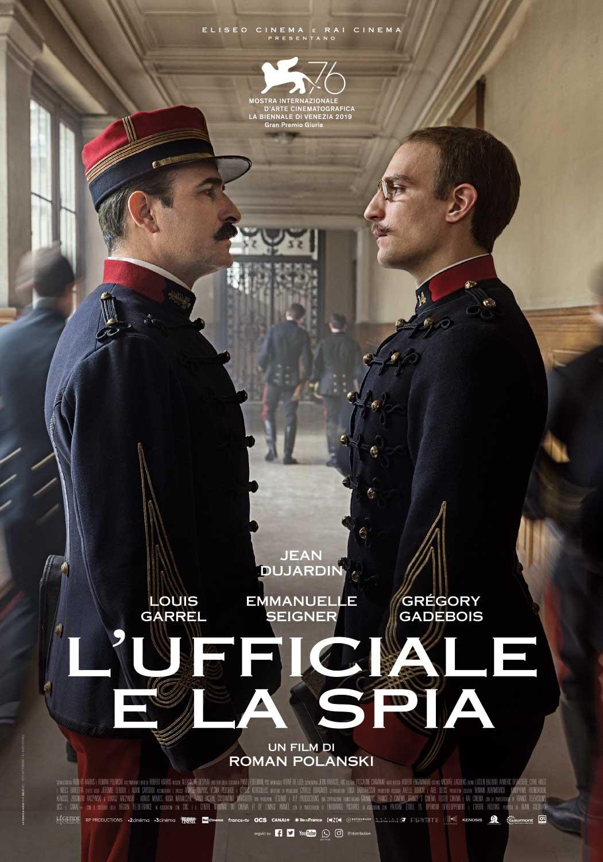 l-ufficiale-e-la-spia-locandina-low