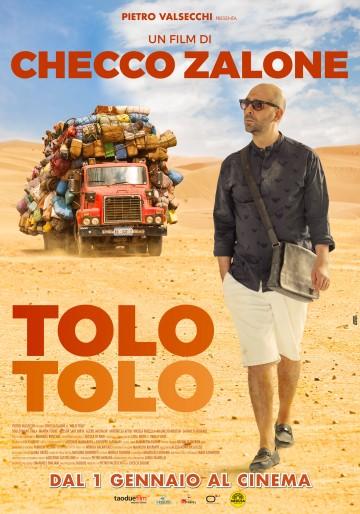 70x100_ToloTolo