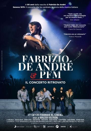 DeAndré_PFM_Poster_WEB