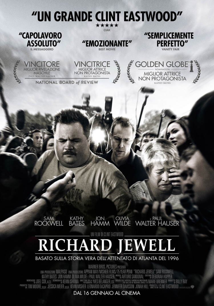 RichardJewell
