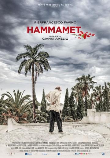 hammamet-locandina-low
