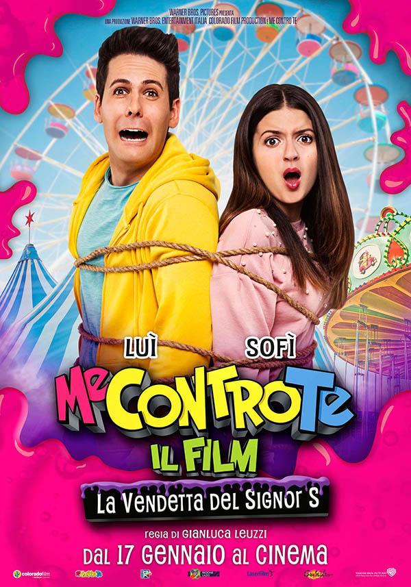 Me-contro-Te-Il-Film-La-vendetta-del-Signor-S_Poster-Italia-1
