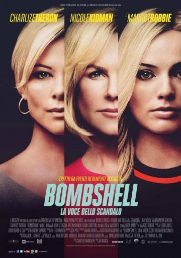 locandina-bombshell-la-voce-dello-scandalo-low