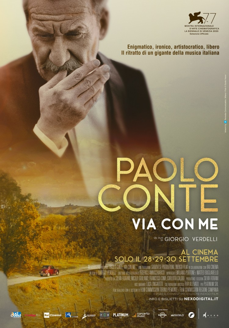PaoloConte_POSTER_100x140